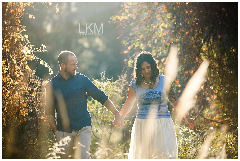 Mt-Lemmon-Tucson-Enagement-Session-Wedding-Photographer-PJ-Mariah_0026.jpg