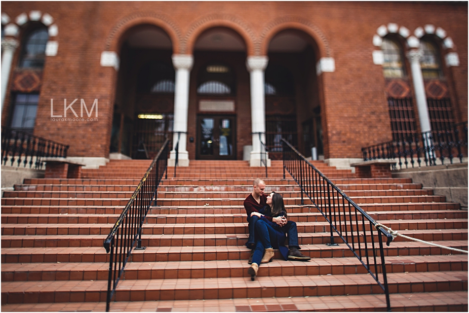 university-of-arizona-engagement-session-arizona-wedding-photographer_0003.jpg
