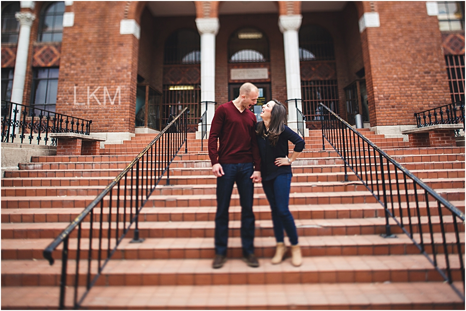 university-of-arizona-engagement-session-arizona-wedding-photographer_0004.jpg