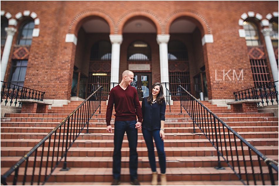 university-of-arizona-engagement-session-arizona-wedding-photographer_0005.jpg