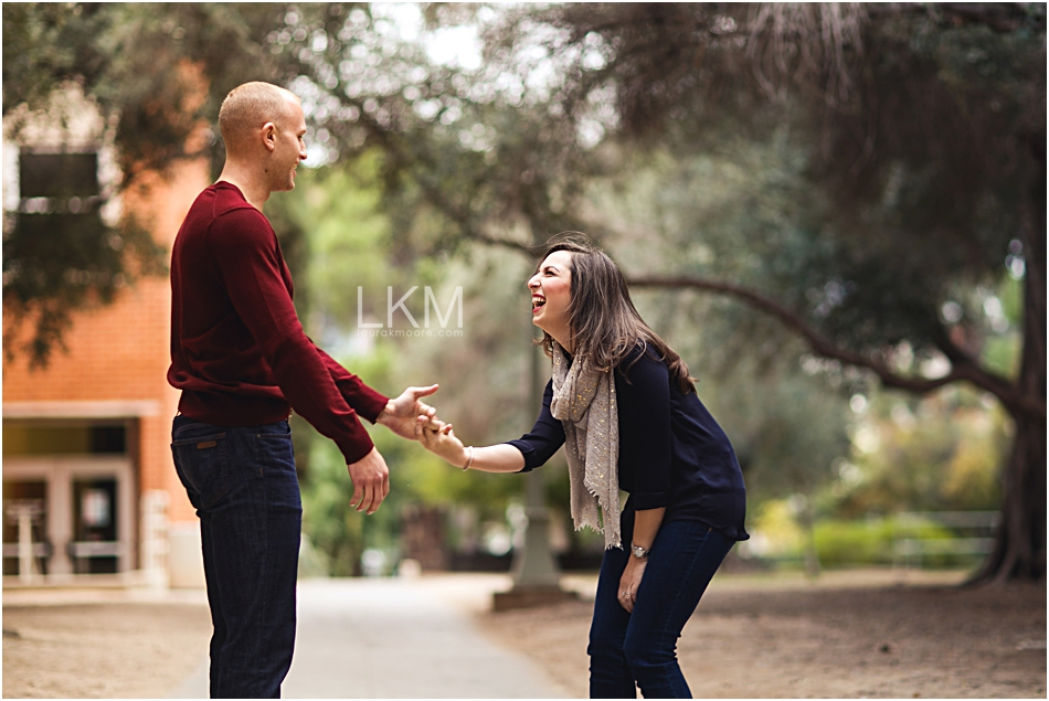 university-of-arizona-engagement-session-arizona-wedding-photographer_0025.jpg