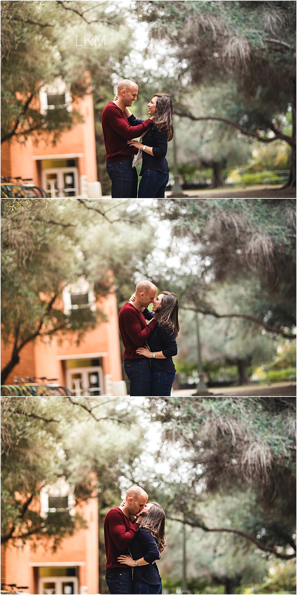 university-of-arizona-engagement-session-arizona-wedding-photographer_0026.jpg