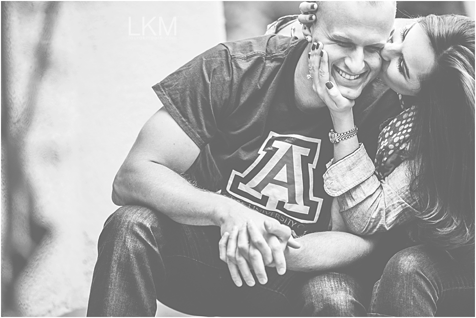 university-of-arizona-engagement-session-arizona-wedding-photographer_0041.jpg
