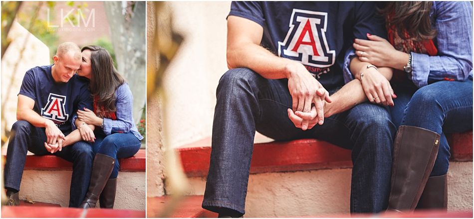 university-of-arizona-engagement-session-arizona-wedding-photographer_0042.jpg