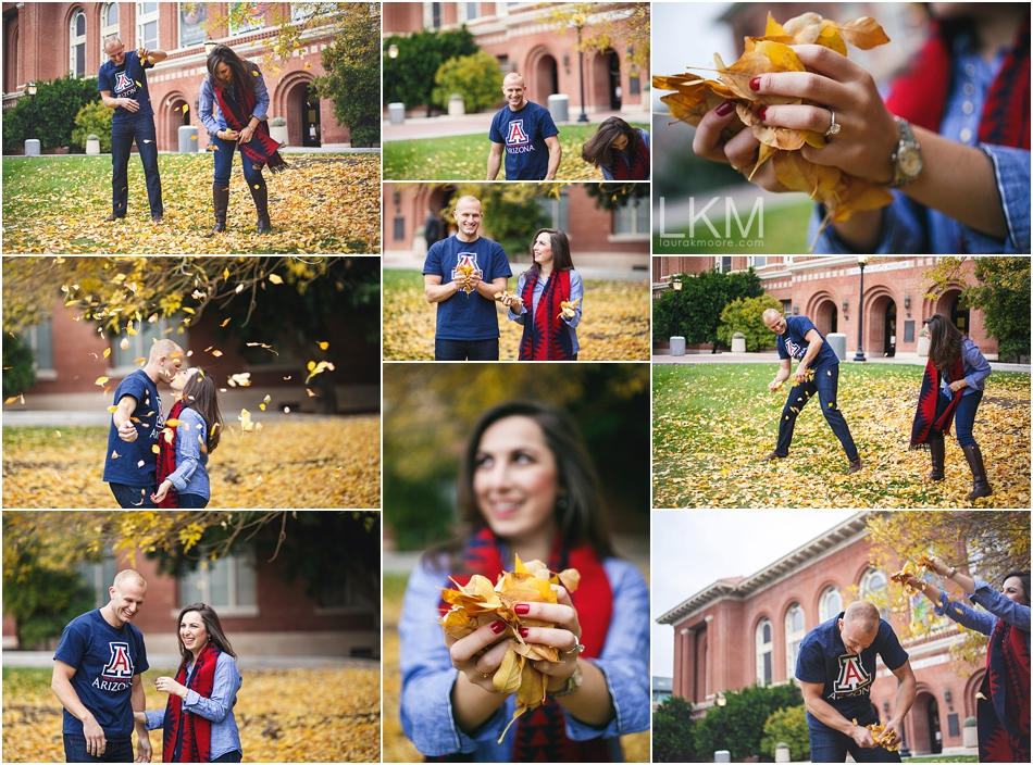 university-of-arizona-engagement-session-arizona-wedding-photographer_0047.jpg