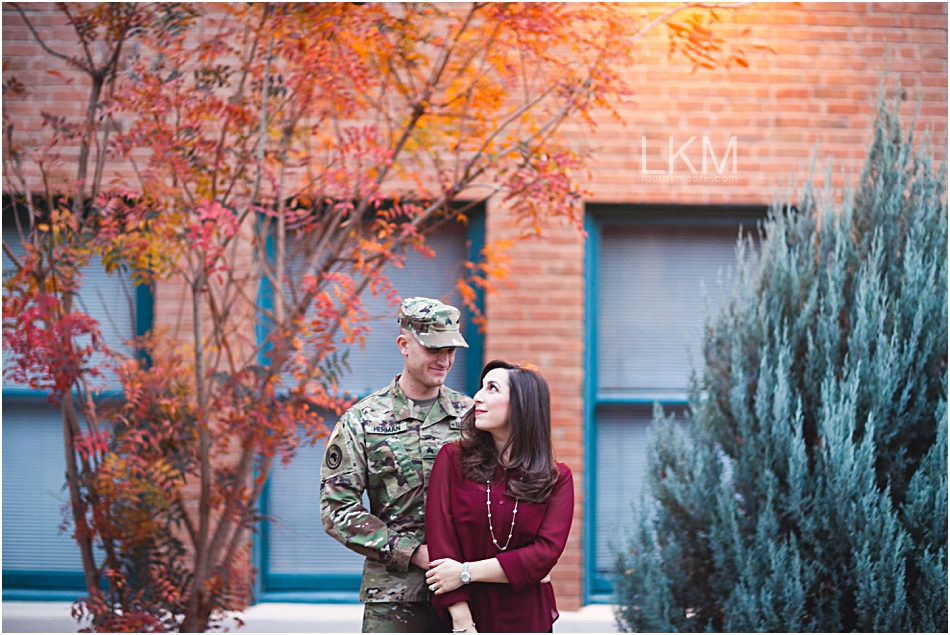 university-of-arizona-engagement-session-arizona-wedding-photographer_0050.jpg