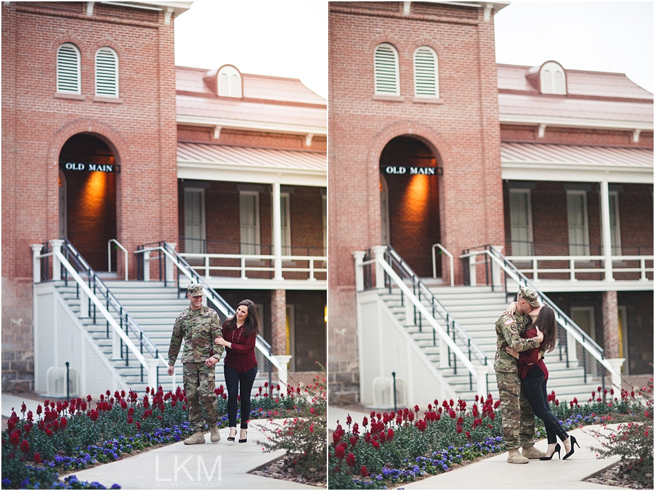 university-of-arizona-engagement-session-arizona-wedding-photographer_0051.jpg