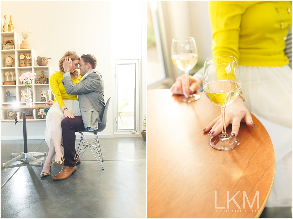 tucson-art-sara-ralph-lauren-mad-men-inspired-engagement_0002.jpg