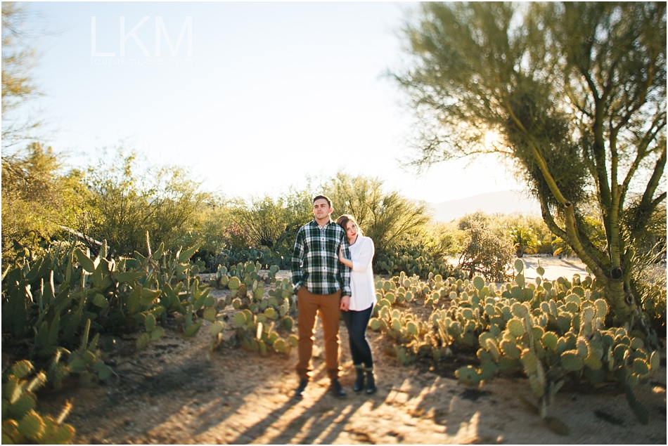 ralph-lauren-mad-men-desert-inspired-engagement-session-LKM-studios-