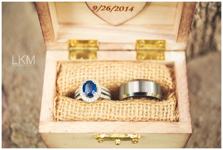 tubac-golf-resort-arizona-wedding-photographer-laura-k-moore-cowboy-couture.jpg_0014.jpg