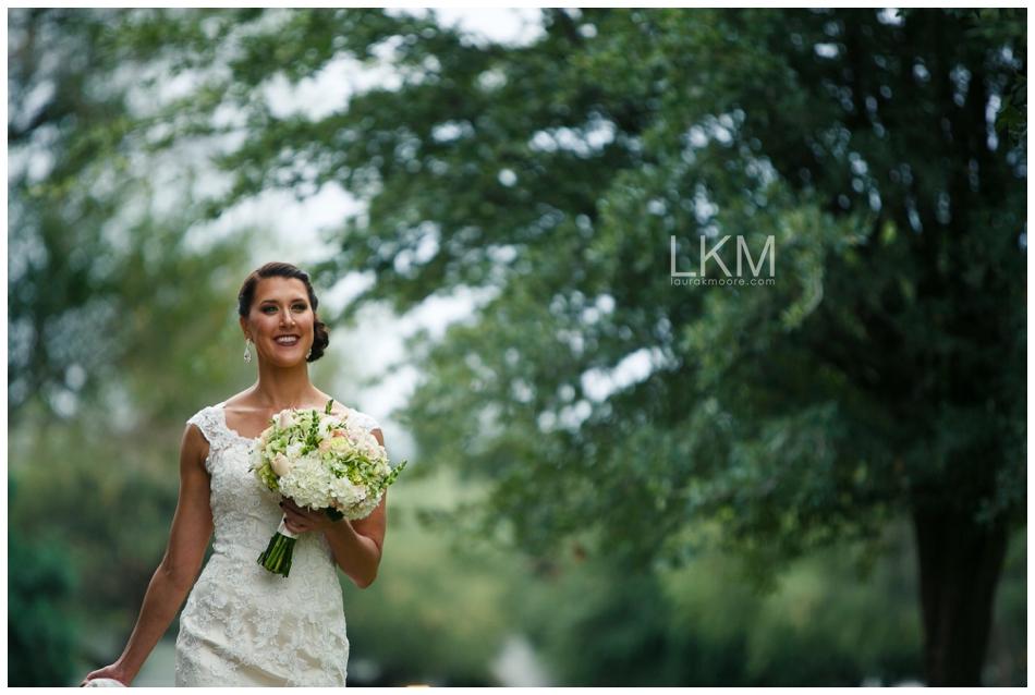 tubac-golf-resort-arizona-wedding-photographer-laura-k-moore-cowboy-couture.jpg_0025.jpg