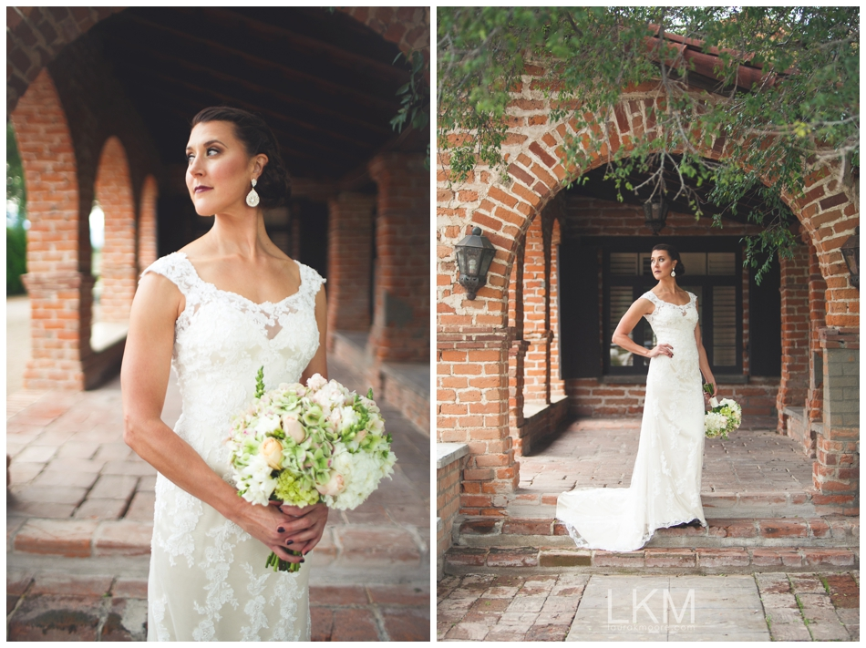 tubac-golf-resort-arizona-wedding-photographer-laura-k-moore-cowboy-couture.jpg_0035.jpg