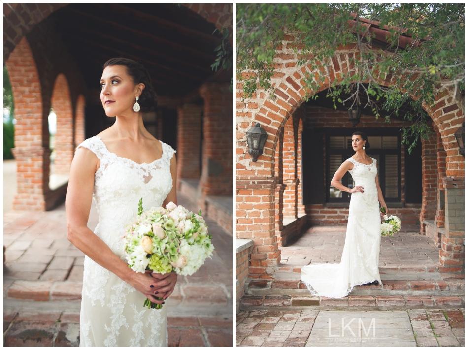 tubac-golf-resort-arizona-wedding-photographer-laura-k-moore-cowboy-couture.jpg_0035.jpg