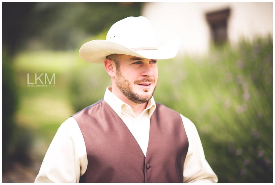 tubac-golf-resort-arizona-wedding-photographer-laura-k-moore-cowboy-couture.jpg_0020.jpg