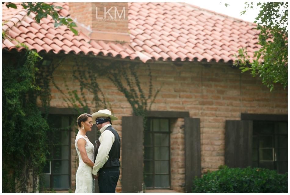 tubac-golf-resort-arizona-wedding-photographer-laura-k-moore-cowboy-couture.jpg_0029.jpg