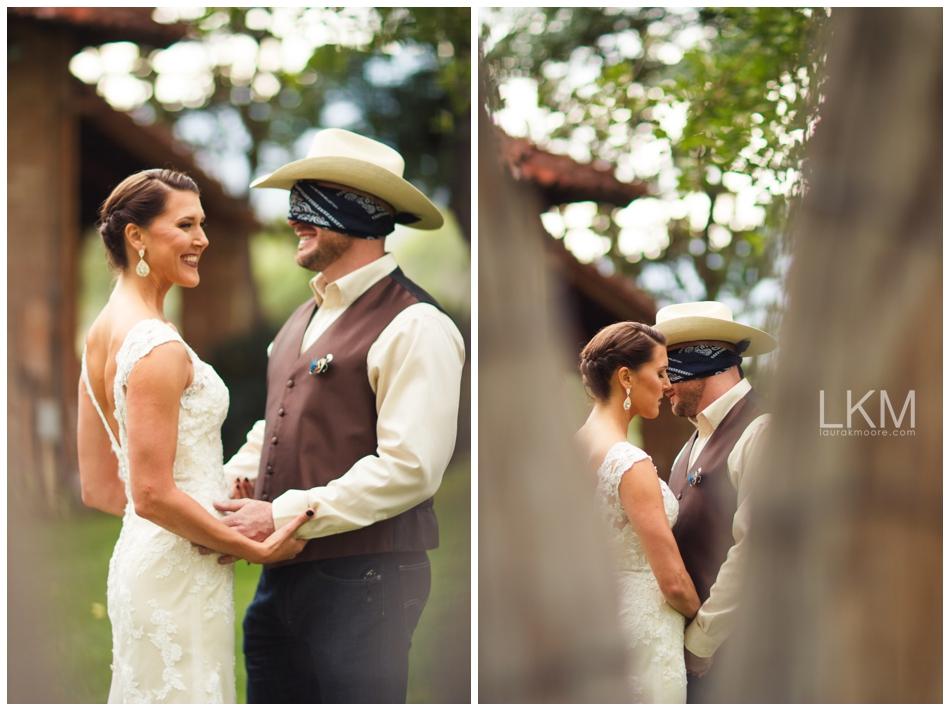 tubac-golf-resort-arizona-wedding-photographer-laura-k-moore-cowboy-couture.jpg_0032.jpg