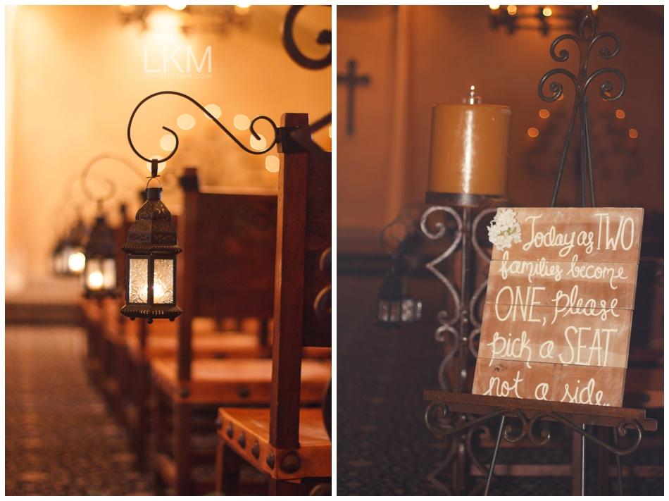 tubac-golf-resort-arizona-wedding-photographer-laura-k-moore-cowboy-couture.jpg_0057.jpg