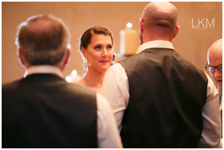 tubac-golf-resort-arizona-wedding-photographer-laura-k-moore-cowboy-couture.jpg_0068.jpg