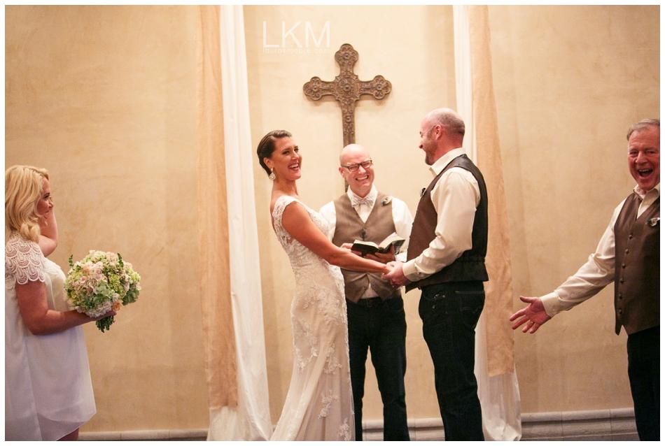 tubac-golf-resort-arizona-wedding-photographer-laura-k-moore-cowboy-couture.jpg_0074.jpg