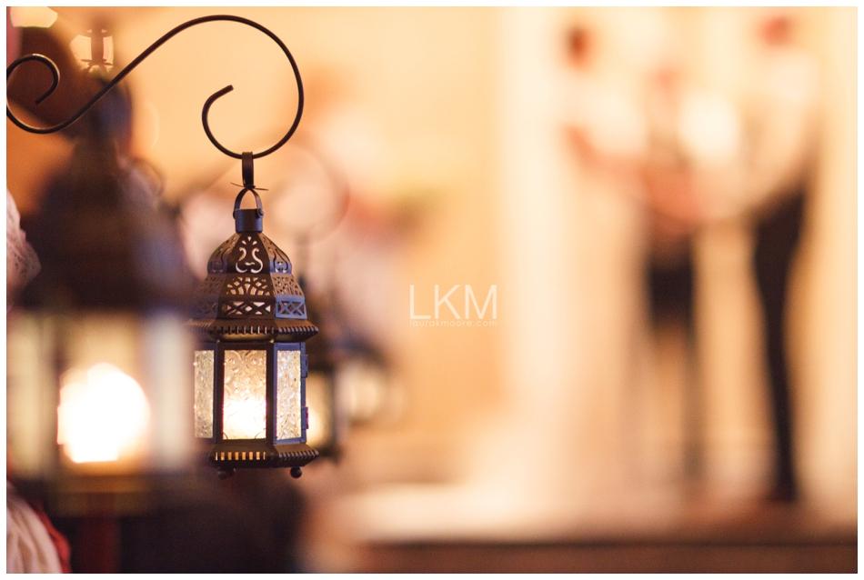 tubac-golf-resort-arizona-wedding-photographer-laura-k-moore-cowboy-couture.jpg_0075.jpg