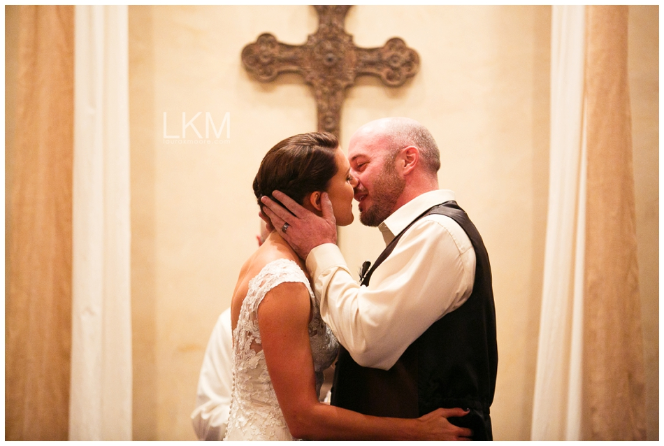tubac-golf-resort-arizona-wedding-photographer-laura-k-moore-cowboy-couture.jpg_0077.jpg