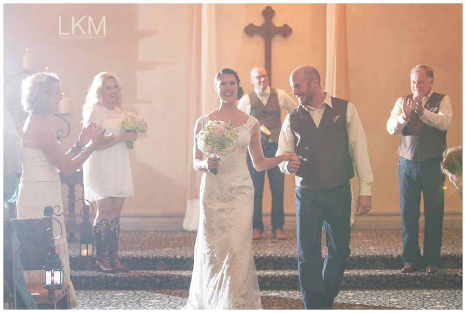 tubac-golf-resort-arizona-wedding-photographer-laura-k-moore-cowboy-couture.jpg_0078.jpg
