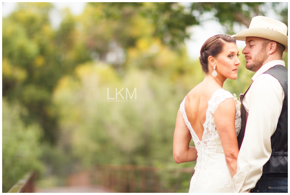 tubac-golf-resort-arizona-wedding-photographer-laura-k-moore-cowboy-couture.jpg_0093.jpg