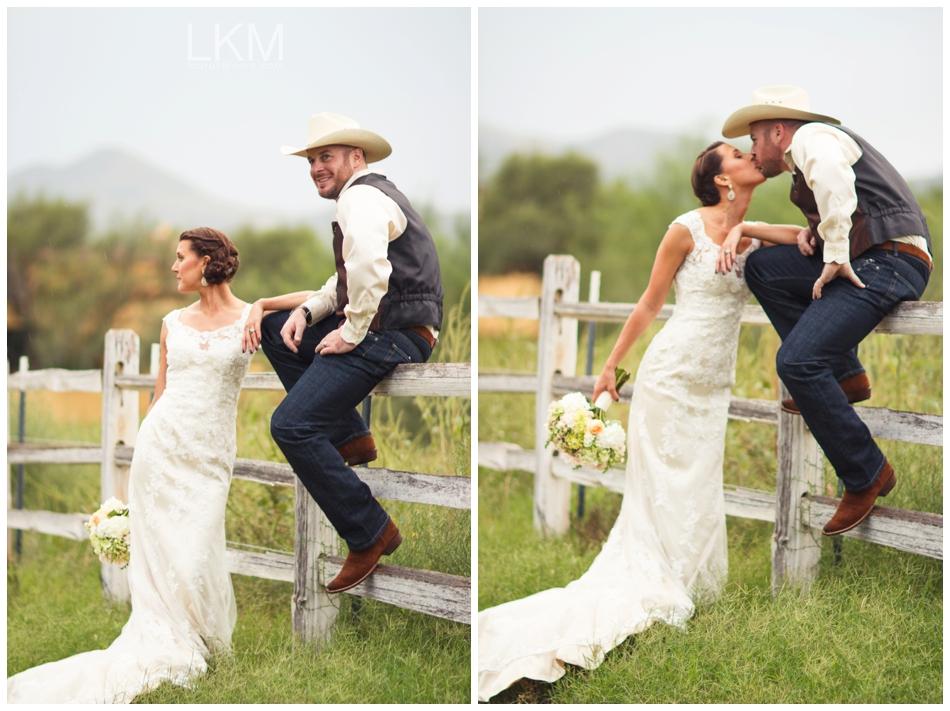 tubac-golf-resort-arizona-wedding-photographer-laura-k-moore-cowboy-couture.jpg_0086.jpg