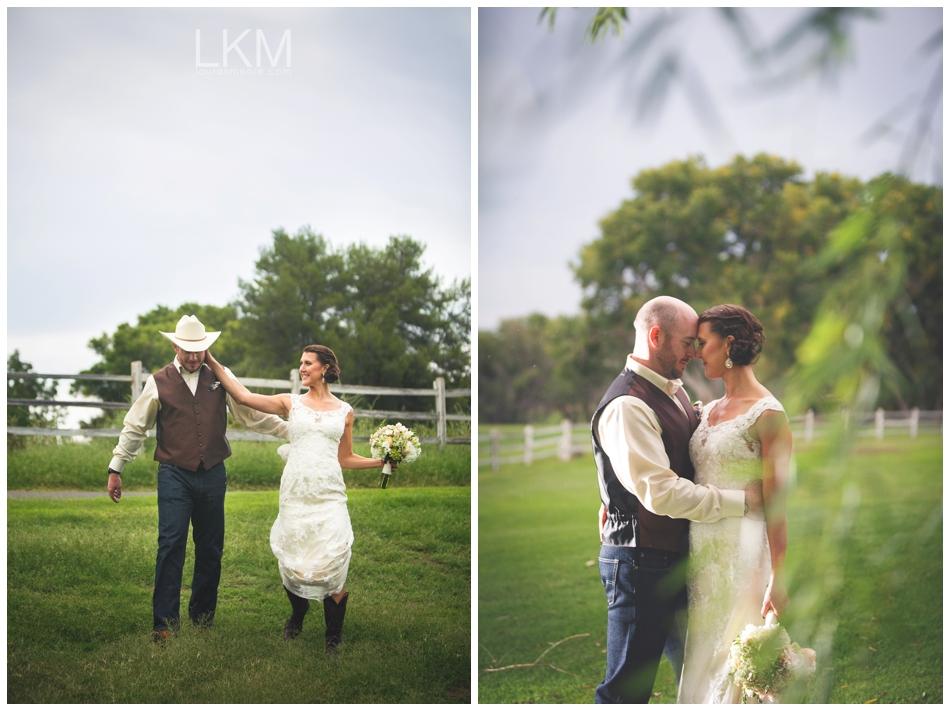 tubac-golf-resort-arizona-wedding-photographer-laura-k-moore-cowboy-couture.jpg_0087.jpg
