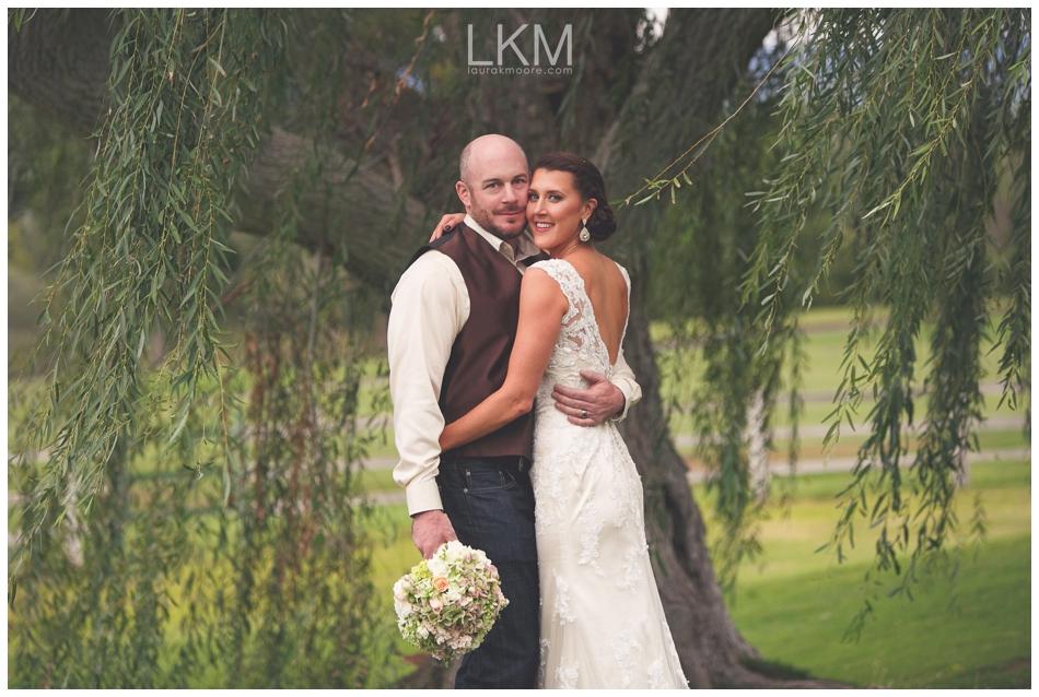 tubac-golf-resort-arizona-wedding-photographer-laura-k-moore-cowboy-couture.jpg_0090.jpg