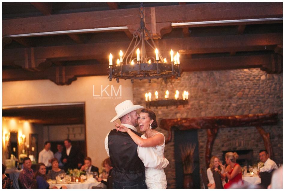 tubac-golf-resort-arizona-wedding-photographer-laura-k-moore-cowboy-couture.jpg_0106.jpg