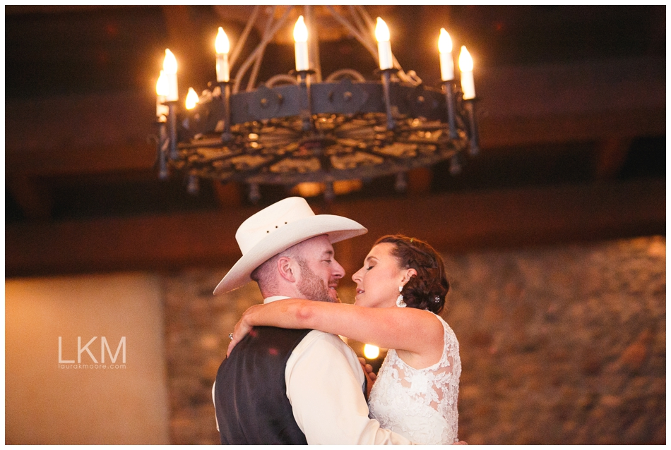 tubac-golf-resort-arizona-wedding-photographer-laura-k-moore-cowboy-couture.jpg_0108.jpg