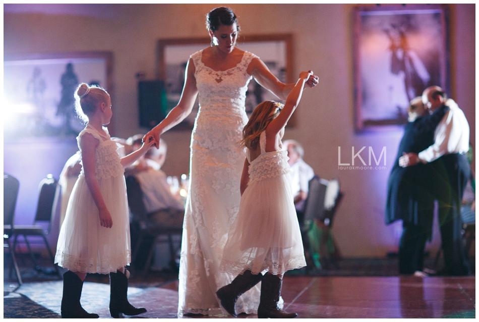 tubac-golf-resort-arizona-wedding-photographer-laura-k-moore-cowboy-couture.jpg_0117.jpg
