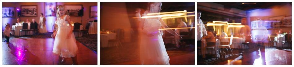 tubac-golf-resort-arizona-wedding-photographer-laura-k-moore-cowboy-couture.jpg_0124.jpg