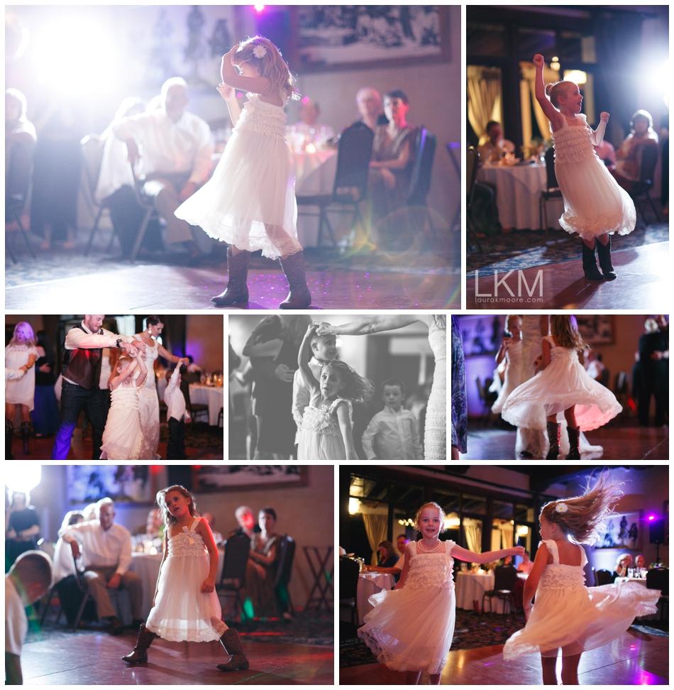 tubac-golf-resort-arizona-wedding-photographer-laura-k-moore-cowboy-couture.jpg_0123.jpg