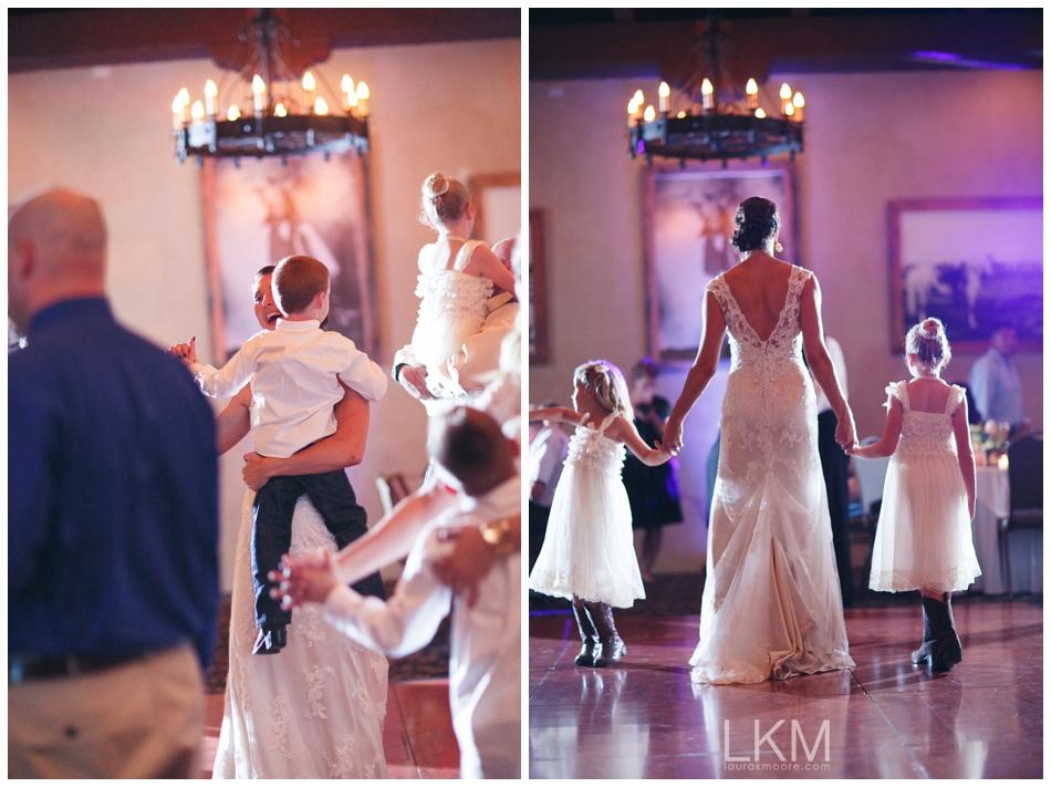 tubac-golf-resort-arizona-wedding-photographer-laura-k-moore-cowboy-couture.jpg_0125.jpg