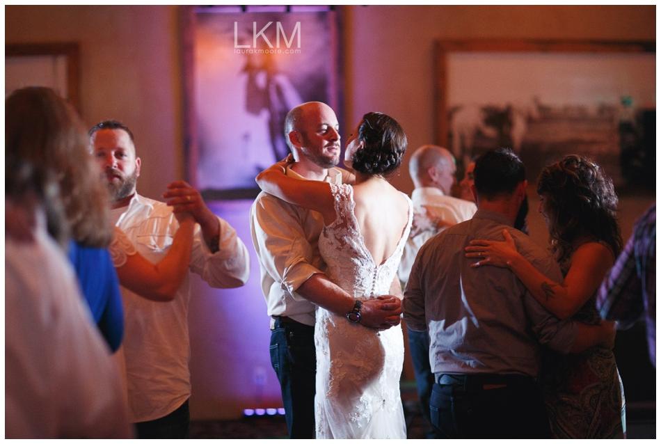 tubac-golf-resort-arizona-wedding-photographer-laura-k-moore-cowboy-couture.jpg_0137.jpg