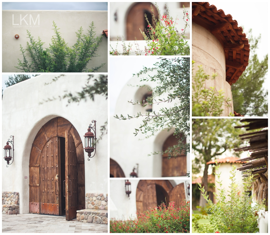 tubac-golf-resort-arizona-wedding-photographer-laura-k-moore-cowboy-couture.jpg_0015.jpg