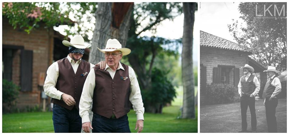 tubac-golf-resort-arizona-wedding-photographer-laura-k-moore-cowboy-couture.jpg_0026.jpg