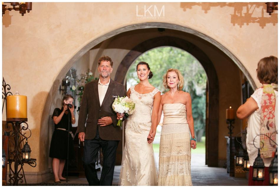 tubac-golf-resort-arizona-wedding-photographer-laura-k-moore-cowboy-couture.jpg_0059.jpg