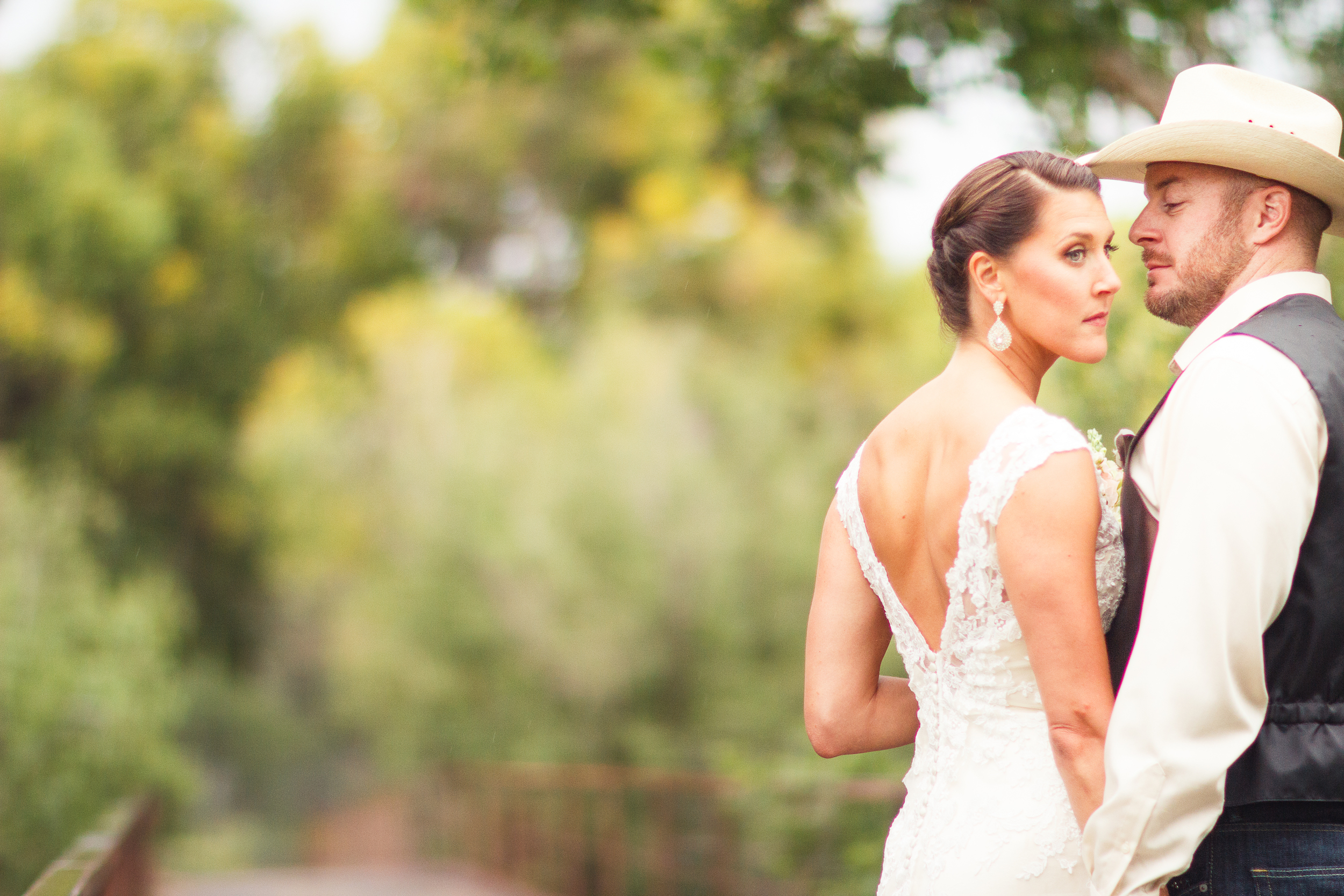 tubac-resort-spa-wedding-arizona-bride-laura-k-moore-photography.jpg