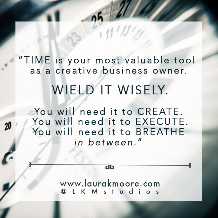 lkm-studios-time-management-quote-wppi.jpg