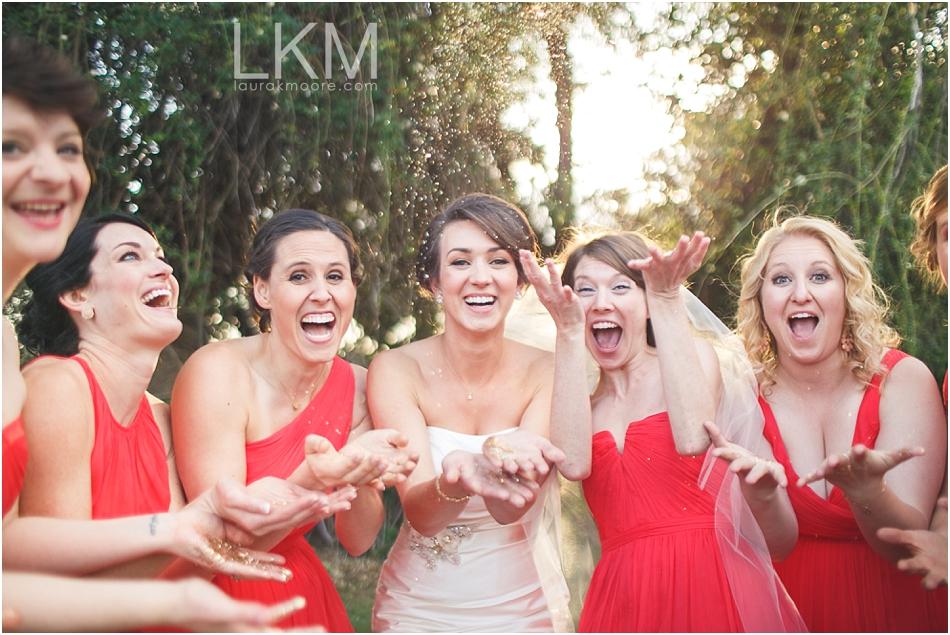 la-mariposa-spring-tucson-arizona-wedding-wyatt-hillary-LKM-photography_0057.jpg