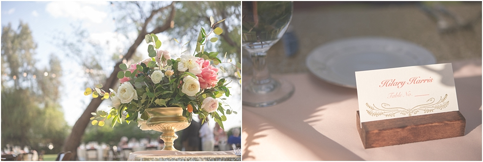 la-mariposa-spring-tucson-arizona-wedding-wyatt-hillary-LKM-photography_0076.jpg