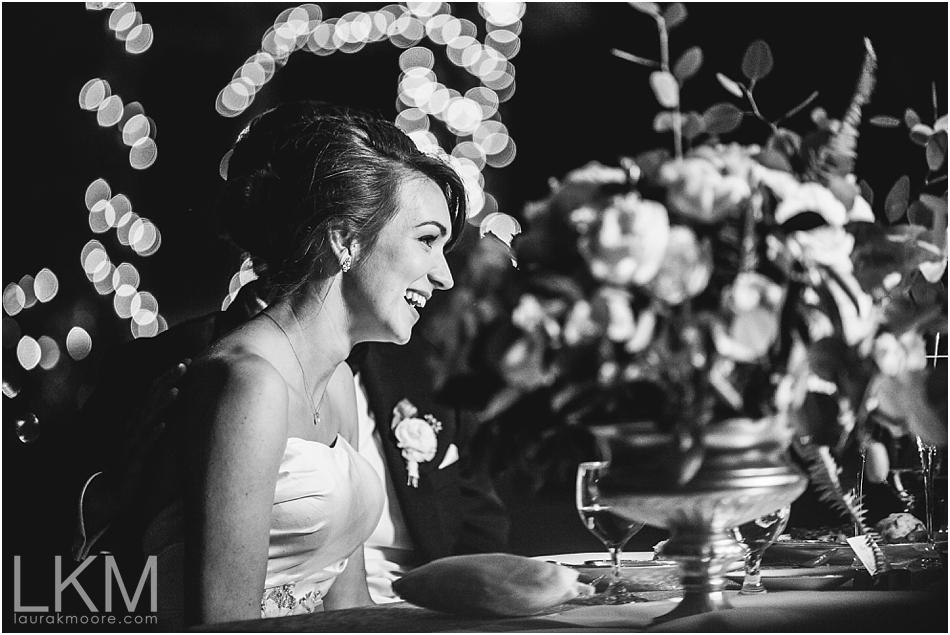 la-mariposa-spring-tucson-arizona-wedding-wyatt-hillary-LKM-photography_0081.jpg