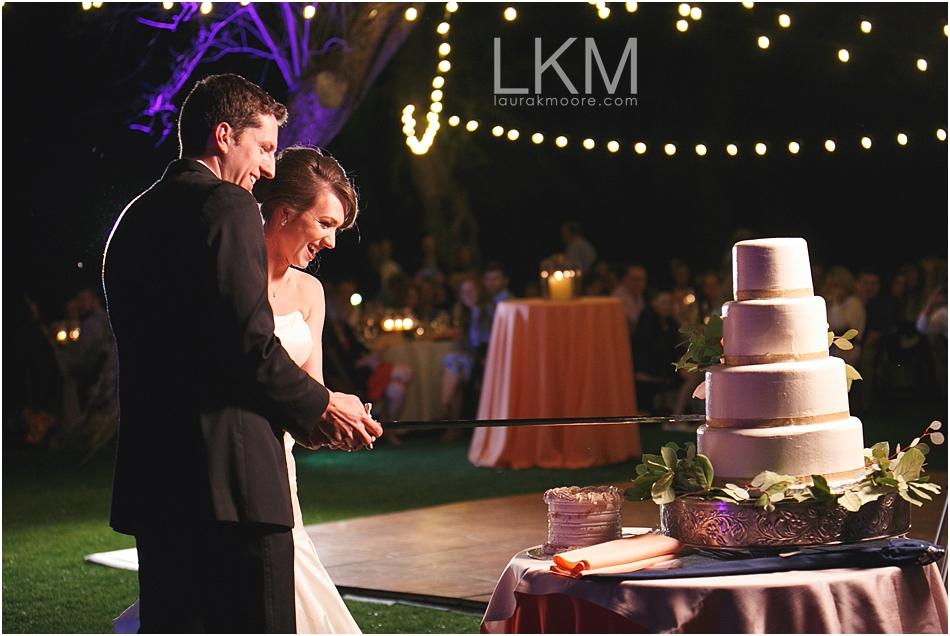 la-mariposa-spring-tucson-arizona-wedding-wyatt-hillary-LKM-photography_0082.jpg