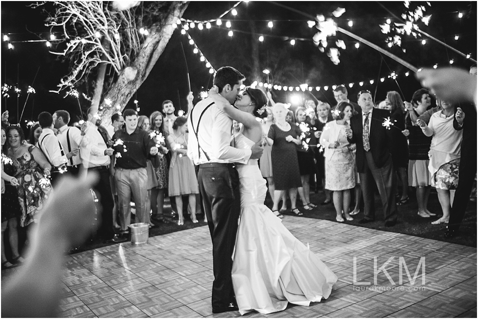 la-mariposa-spring-tucson-arizona-wedding-wyatt-hillary-LKM-photography_0090.jpg