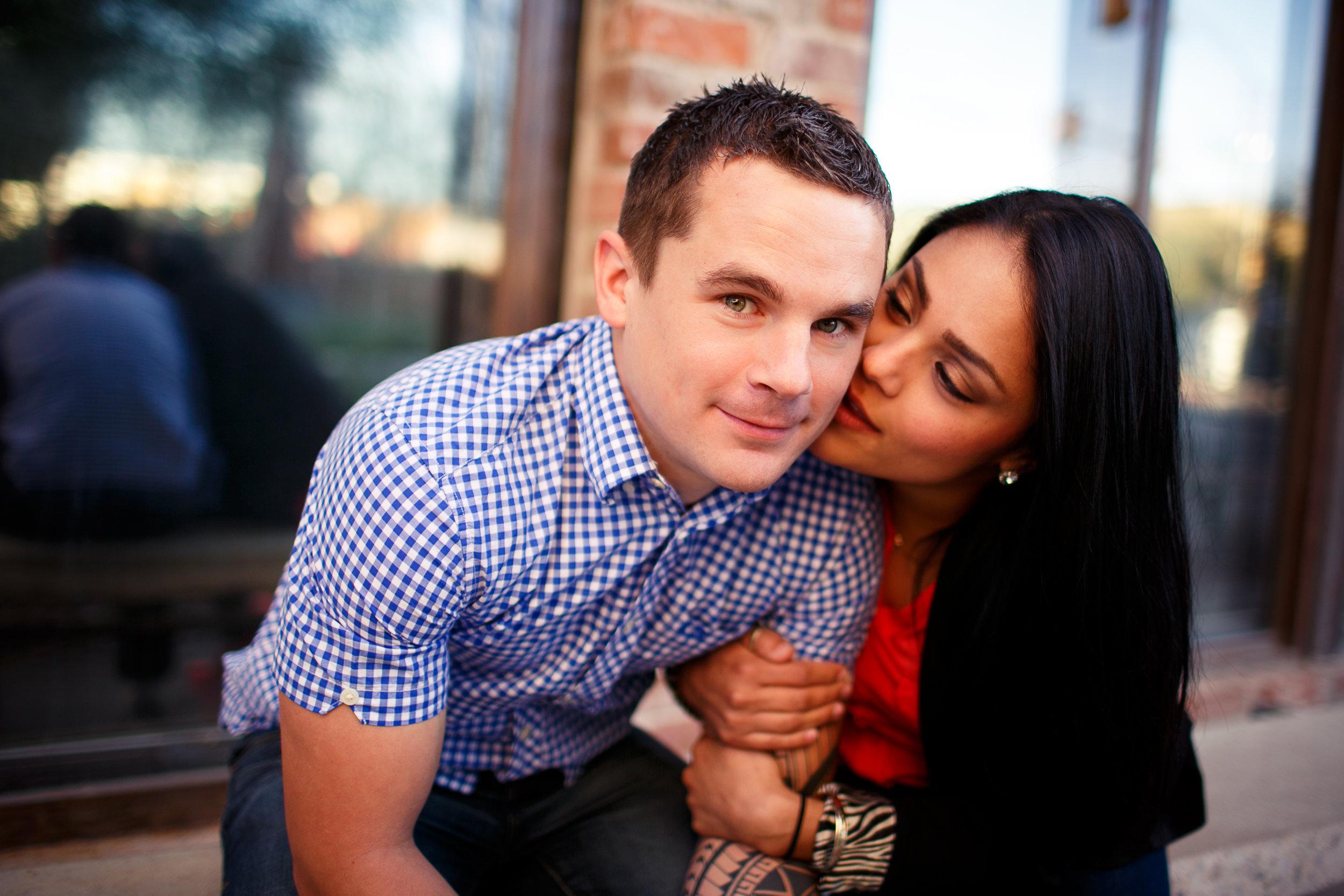 14_02_20_Matt&Jessica-129.jpg