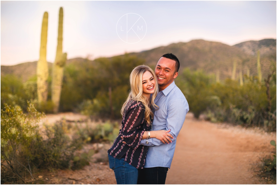 delaney-ricky-engagement-session-laura-k-moore-laughter