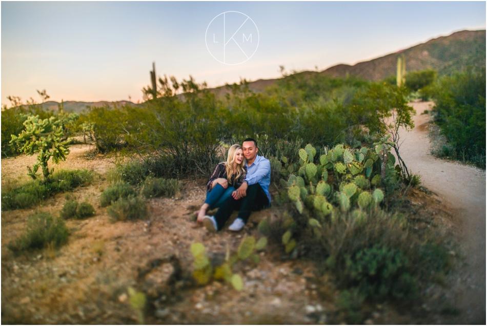 tucson-engagement-session-douglas-springs-trail